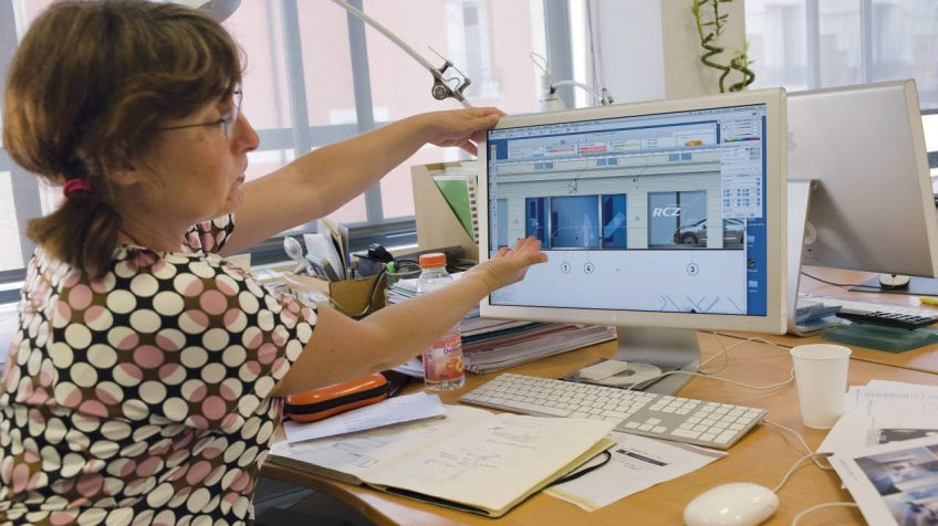 Etre un d corateur d int rieur professionnel parcours blog emploi entreprise et - Formation pour etre decoratrice d interieur ...